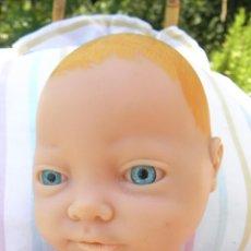 Otras Muñecas de Famosa: MUÑECO BABY CHIQUITÍN DE FAMOSA. Lote 57761845