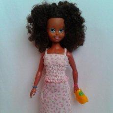 Otras Muñecas de Famosa: NANCY MODERNA DE FAMOSA. Lote 57822065