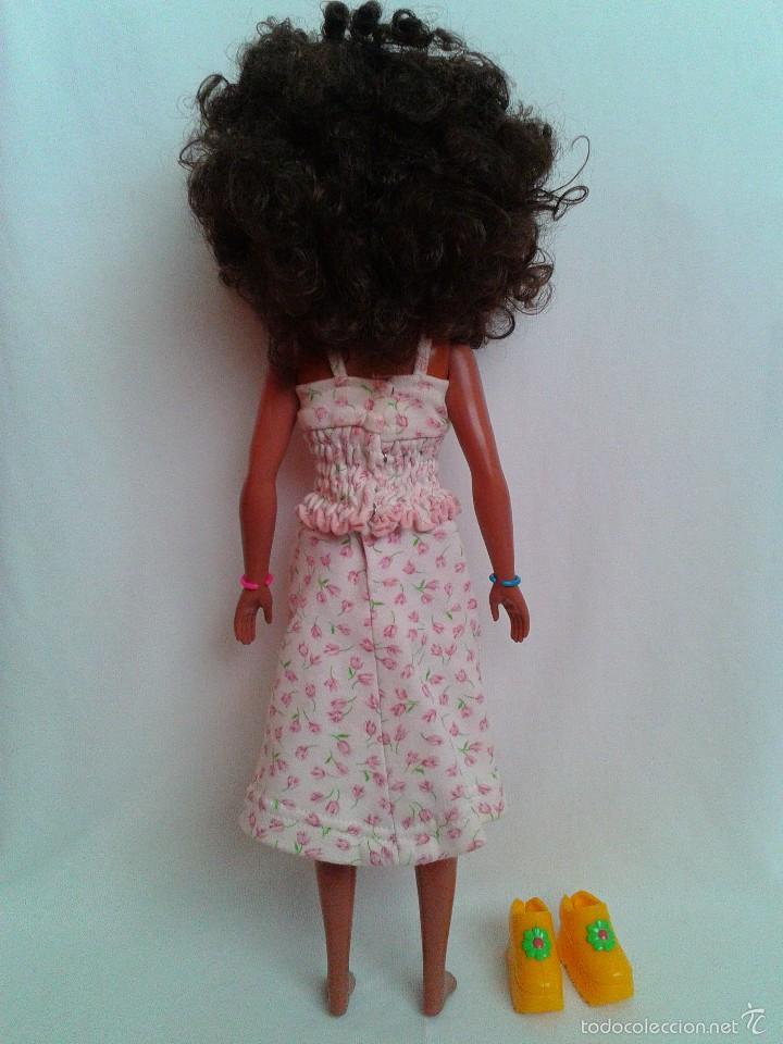Otras Muñecas de Famosa: Nancy moderna de Famosa - Foto 3 - 57822065
