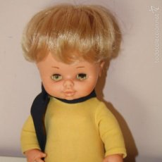 Otras Muñecas de Famosa: CHALO DE FAMOSA OJOS MARGARITA. Lote 58123413