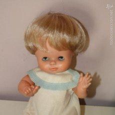 Otras Muñecas de Famosa: GODIN DE FAMOSA OJOS MARGARITA. Lote 58123626