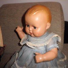 Otras Muñecas de Famosa: ANTIGUA MUÑECA - MUY RARA.. Lote 59604007