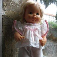 Otras Muñecas de Famosa: PRECIOSA NENUCA DE LOS 80. Lote 60126851