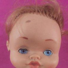 Otras Muñecas de Famosa: MUÑECA GRASITAS DE FAMOSA. Lote 60268527