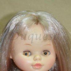 Otras Muñecas de Famosa: MUÑECA SALLY DE FAMOSA, 70´S.. Lote 60865487