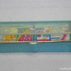 Otras Muñecas de Famosa: PIN Y PON PINYPON EXPOSITOR SUPERMERCADO DE FAMOSA . Lote 62548988