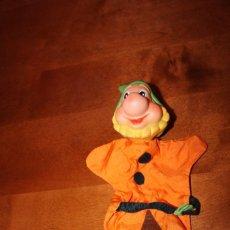 Otras Muñecas de Famosa: FAMOSA - ANTIGUA MARIONETA FAMOSA,SBB. Lote 64287951