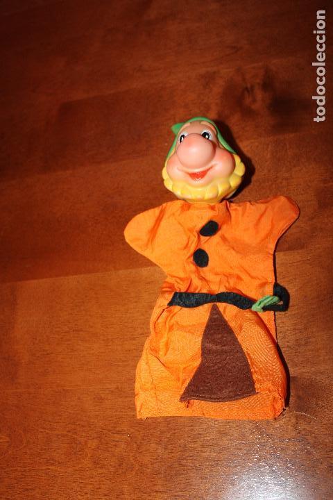 Otras Muñecas de Famosa: FAMOSA - ANTIGUA MARIONETA FAMOSA,SBB - Foto 2 - 64287951