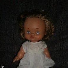 Otras Muñecas de Famosa: GRASITAS DE FAMOSA AÑOS 60-70.. Lote 66009510
