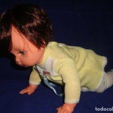 Otras Muñecas de Famosa: MUÑECA PATOSO DE VICMA. Lote 66136166
