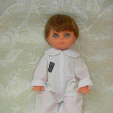 Otras Muñecas de Famosa: BONITO PATOSO DE VICMA DE LOS AÑOS 70. Lote 66712274