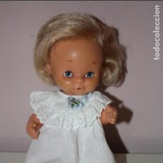 Otras Muñecas de Famosa: CURRIN OJOS MARGARITA. Lote 67252973