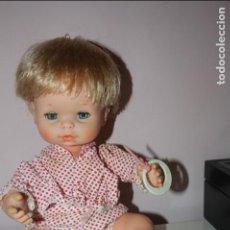Otras Muñecas de Famosa: MOCOSETE COMPLETO. Lote 67253685