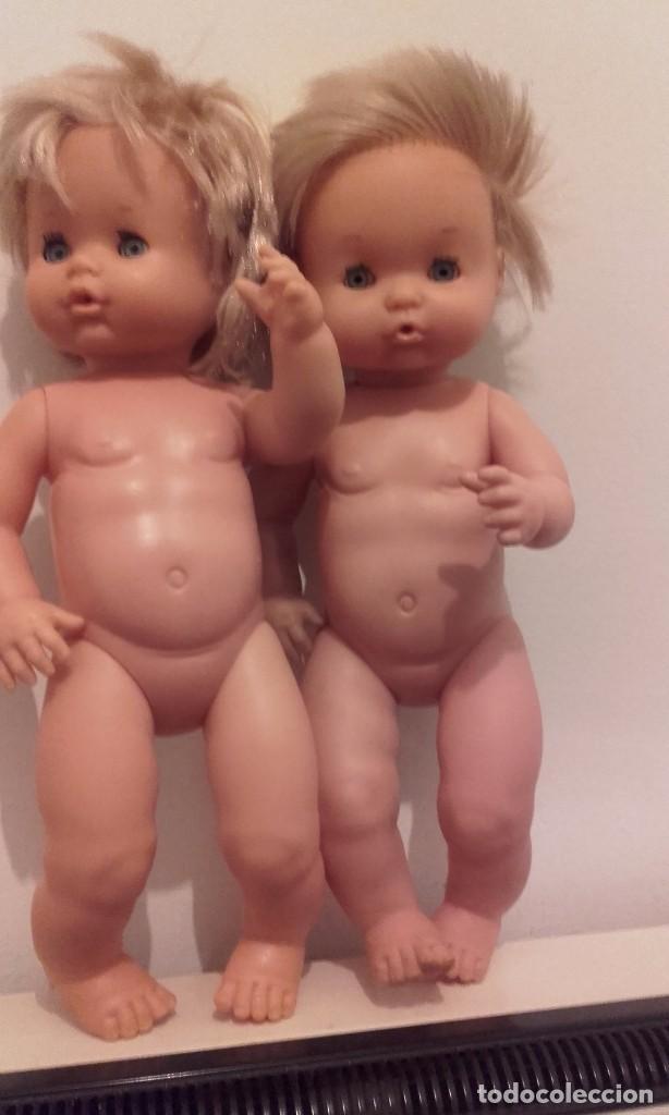 Otras Muñecas de Famosa: NENUCO - Foto 2 - 67602949