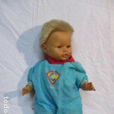 Otras Muñecas de Famosa: FAMOSA - BONITA MUÑECA GRANDE DE FAMOSA - VER FOTOS. Lote 67960877