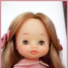 Otras Muñecas de Famosa: MUÑECA CONCHI ROMÁNTICA DE FAMOSA. Lote 68375373
