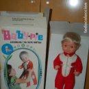 Otras Muñecas de Famosa: BABY RIE DE FAMOSA AÑOS 70. Lote 71202301