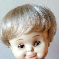 Otras Muñecas de Famosa: MAY ANDADOR DE FAMOSA, AÑOS 70. Lote 71814615