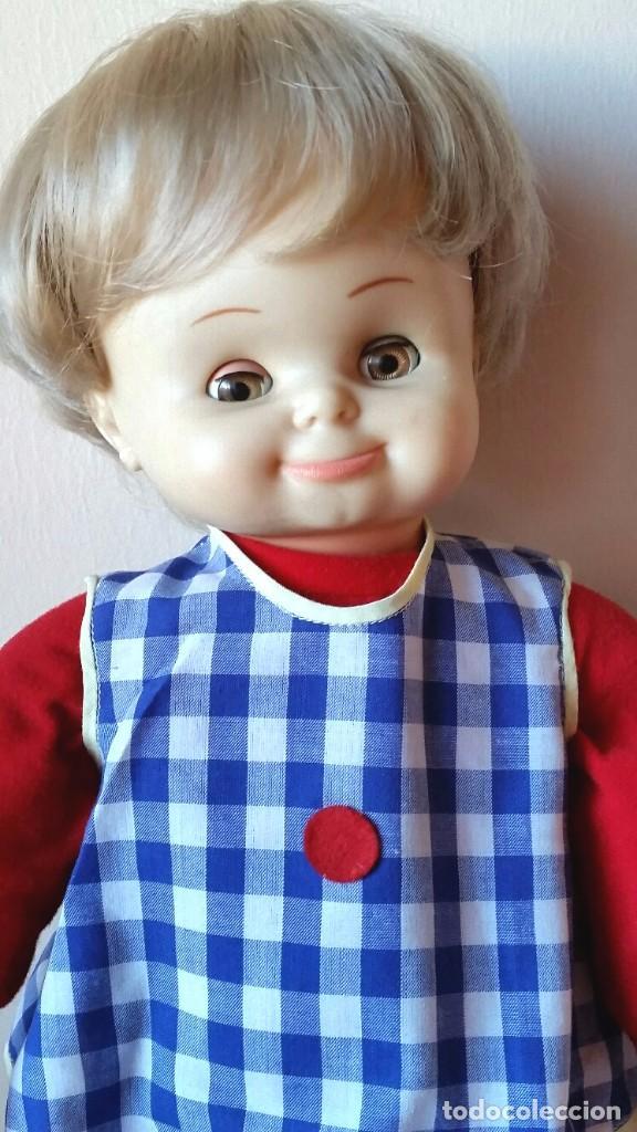 Otras Muñecas de Famosa: MAY ANDADOR DE FAMOSA, AÑOS 70 - Foto 4 - 71814615