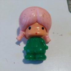 Otras Muñecas de Famosa: FIGURA PIN Y PON PINYPON DE FAMOSA. Lote 72378247