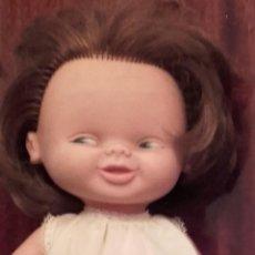 Otras Muñecas de Famosa: MUÑECA GRASITINA DE FAMOSA SUERTE EN LA SUBASTA! !. Lote 73622947