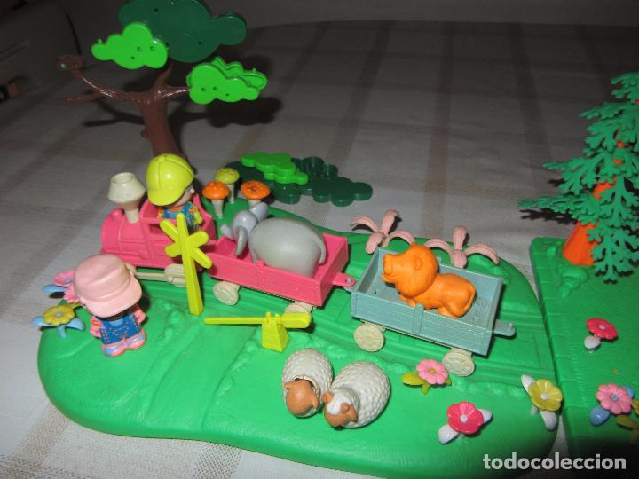 Otras Muñecas de Famosa: Lote de Pin y Pon - Foto 2 - 168219413