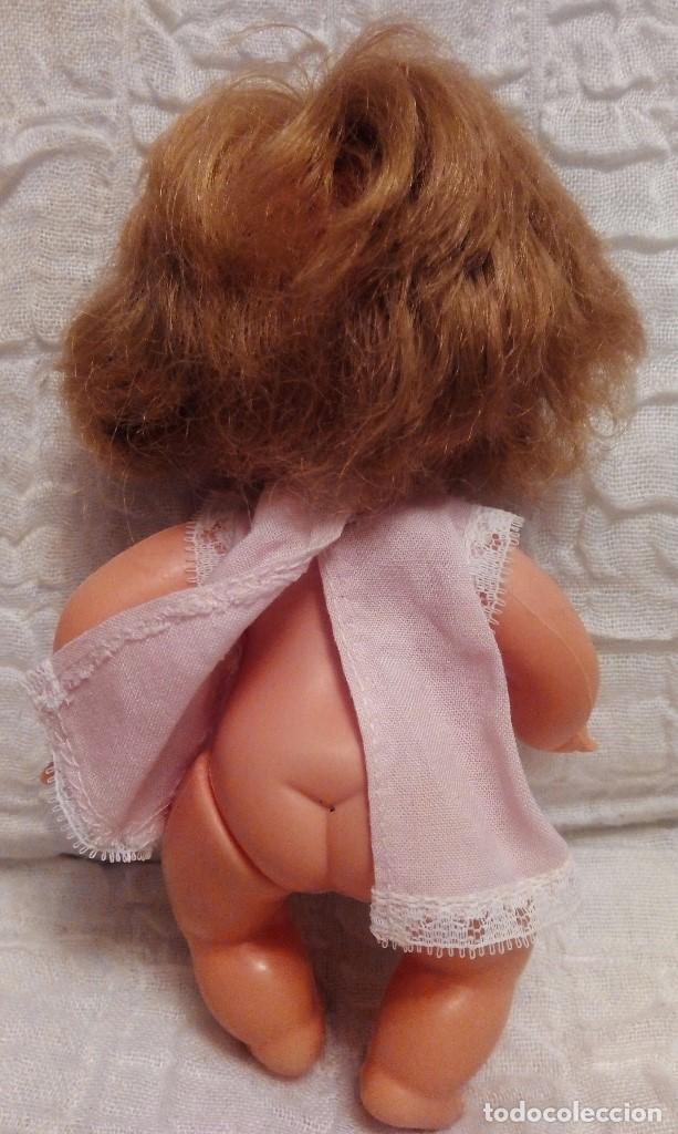 Otras Muñecas de Famosa: Muñeca Gemelina de FAMOSA de los 70. - Foto 2 - 75041391