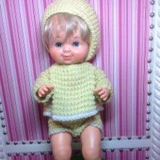 Otras Muñecas de Famosa: MIMI DE FAMOSA ( PRECIOSO,TODO DE ORIGEN,!!!!!. Lote 83546143