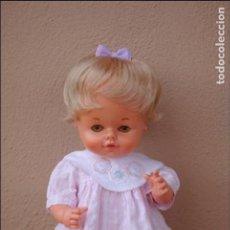 Otras Muñecas de Famosa: PANSY DE FAMOSA. Lote 75918255