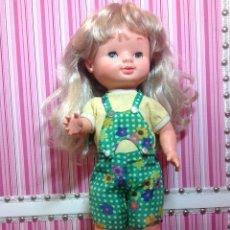 Otras Muñecas de Famosa: CONCHI DE FAMOSA. Lote 75954599