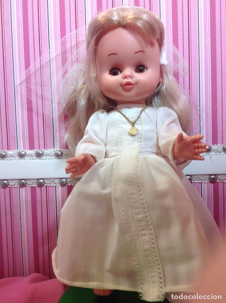 Otras Muñecas de Famosa: MIMITA DE FAMOSA - Foto 4 - 75957813