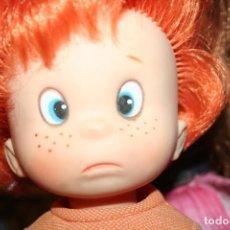 Otras Muñecas de Famosa: MUÑECO PEDRO DE FAMOSA. Lote 76519527