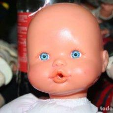 Otras Muñecas de Famosa: MUÑECO NENUCO NENUCA. Lote 76836251
