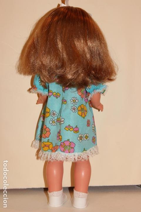 Otras Muñecas de Famosa: VIOLETA DE FAMOSA PRECIOSA - Foto 2 - 78364205