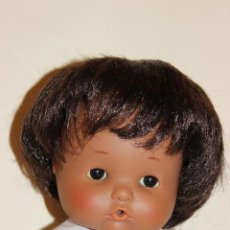 Otras Muñecas de Famosa: NENUCO ESQUIMAL DE FAMOSA. Lote 78365153