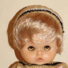 Otras Muñecas de Famosa: PULY DE FAMOSA. Lote 78365545