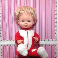 Otras Muñecas de Famosa: MUÑECO BABY RÍE DE FAMOSA. Lote 78394030