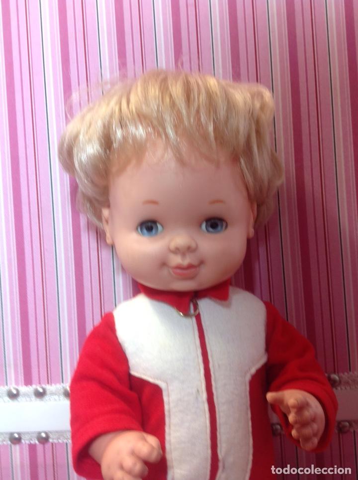 Otras Muñecas de Famosa: MUÑECO BABY RÍE DE FAMOSA - Foto 2 - 78394030