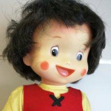 Otras Muñecas de Famosa: MUÑECA HEIDI DE FAMOSA ANDADORA. Lote 80274418