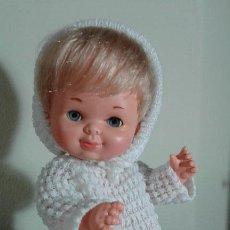 Otras Muñecas de Famosa: MUÑECA MIMI DE FAMOSA AÑOS 70. Lote 167769702
