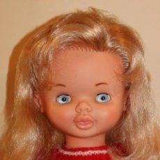 Otras Muñecas de Famosa: CORISA DE FAMOSA PRECIOSA. Lote 80840547