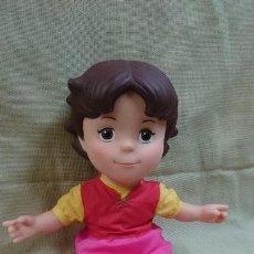 Otras Muñecas de Famosa: HEIDI DE FAMOSA MODERNA. Lote 82048236