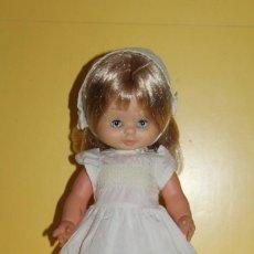 Otras Muñecas de Famosa: MUÑECA MARILOLI DE FAMOSA - AÑOS 70. Lote 82623444
