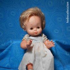 Otras Muñecas de Famosa: MUÑECA GODIN O GODINA DE FAMOSA. Lote 83411512