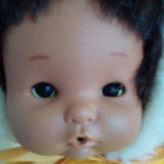 Otras Muñecas de Famosa: NENUCO ESQUIMAL. Lote 83835424