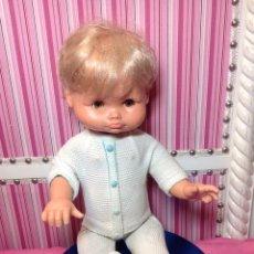 Otras Muñecas de Famosa: MUÑECO FAMOSIN DE FAMOSA. Lote 84366606