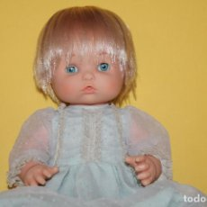Otras Muñecas de Famosa: NENUCO DE FAMOSA MUY NUEVO - MARCADO 69 MADE IN SPAIN - AÑOS 70. Lote 84418836