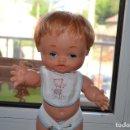 Otras Muñecas de Famosa: MUÑECO GRASITAS DE FAMOSA. Lote 84517924