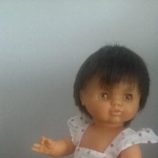 Otras Muñecas de Famosa: PRECIOSO !!!PITUSIN DE FAMOSA SEXADO. Lote 85212756