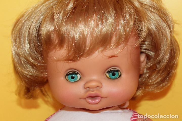 Otras Muñecas de Famosa: GRASITAS DE FAMOSA - AÑOS 70 - Foto 3 - 85836384